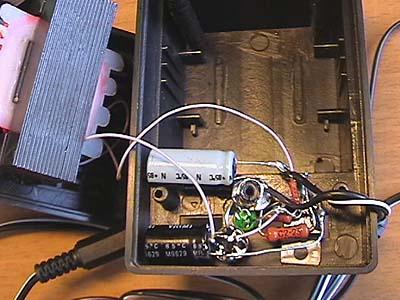 схема электрическая индукционной печи 250квт